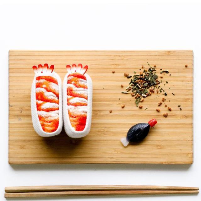 yellow-octopus-sushi-socks-prawn13_2000x2000