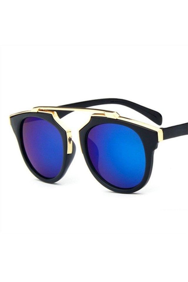 Sunglasses59_1024x1024
