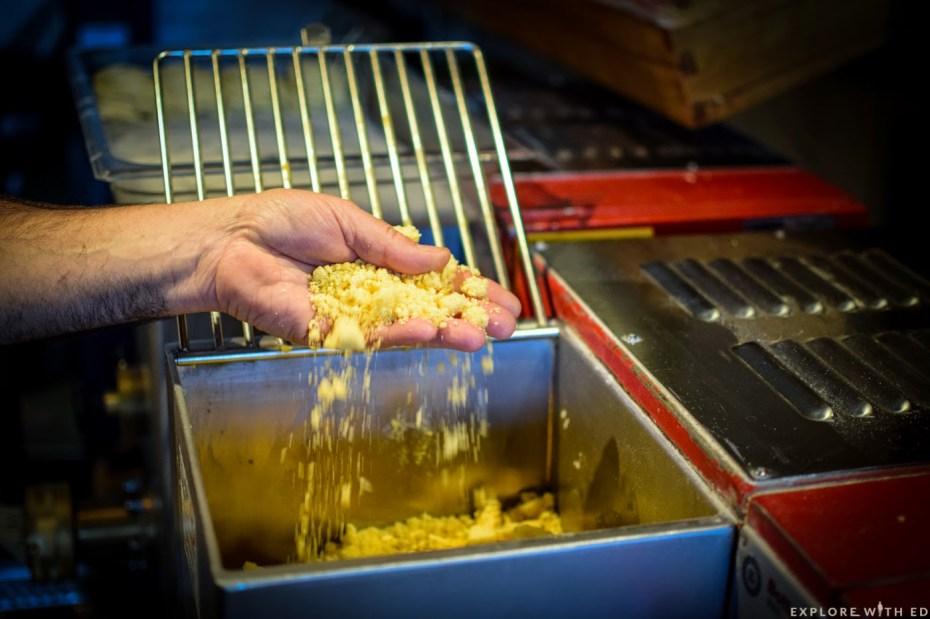 Pasta making machine, Gennaro Contaldo recipes