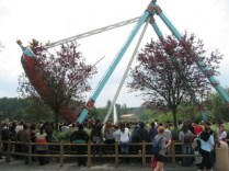 Amusement-Park-Asterix-11-600x449