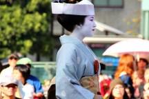 Jidai-Matsuri-Kyoto-10