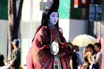 Jidai-Matsuri-Kyoto-4