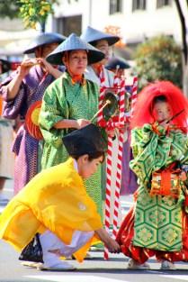 Jidai-Matsuri-Kyoto-6