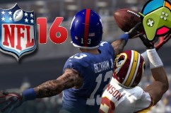 Best American football games for Android