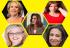 Most Attractive American Women Politicians