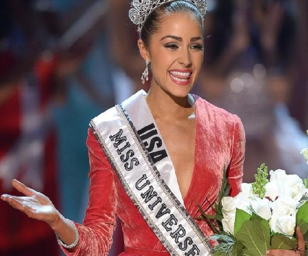 Olivia Culpo miss universe winners from usa