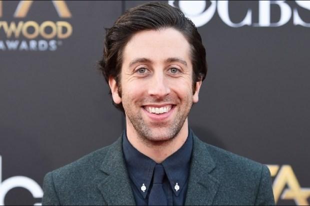 American Highest-Paid TV Actors 2018