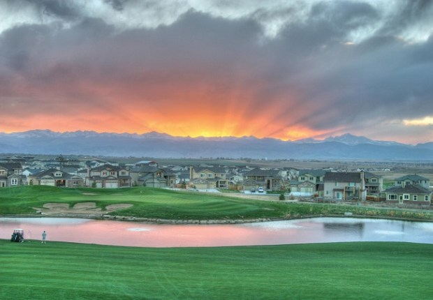 best places to live in Colorado for families