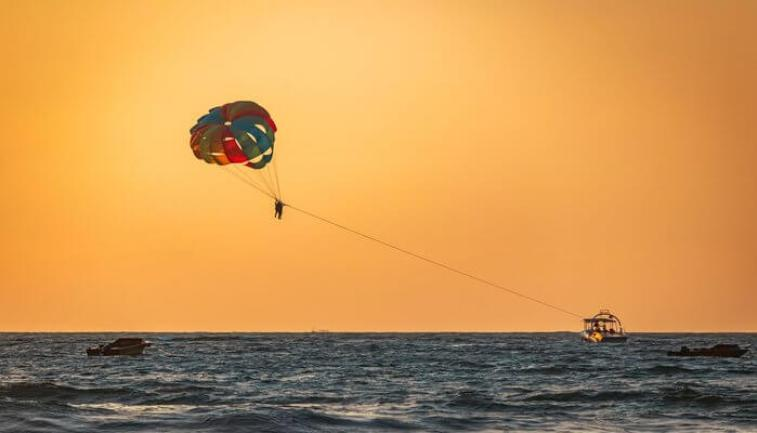 cover-image-of-Paragliding-In-Goa_8th-jan.jpg