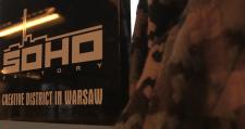 Warszawa Wchodnia 6