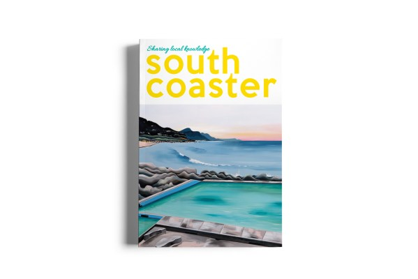 south-coast-nsw-guide