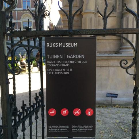 rijksmuseum-garden1