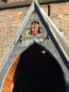 binnenhof4