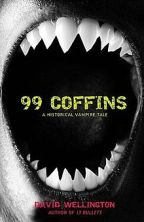 99coffins_dwellington