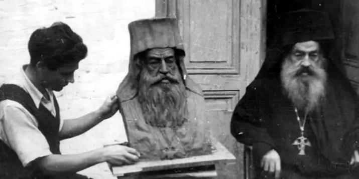 Μουσείο Βρέλλη: Τα ελληνικά κέρινα ομοιώματα που συγκλονίζουν
