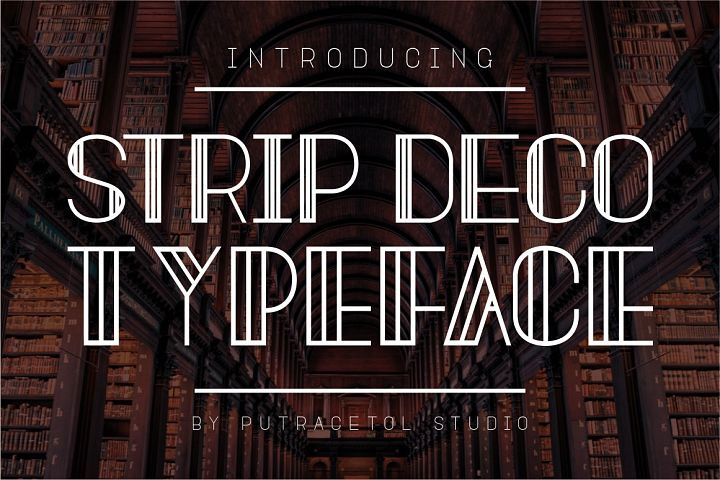 Download 27 Beautiful Free Fonts For Commercial Use