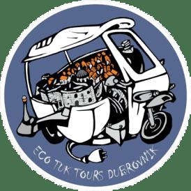Exploring Kiwis Partnerships elefantastic Eco Tuk Tours Dubrovnik
