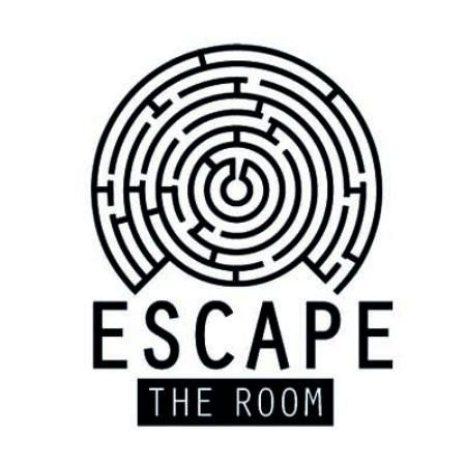 Exploring Kiwis Partnerships Escape the Room Beirut