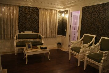Pearl Palace Heritage review Jaipur