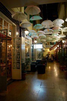 beirut restaurant scene lebanon