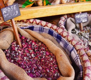 beirut lebanon 48 hour itinerary markets