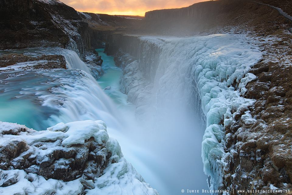 VIP Tours Iceland Exploring Kiwis