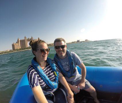 Xclusive Tours Dubai Atlantis The Palm