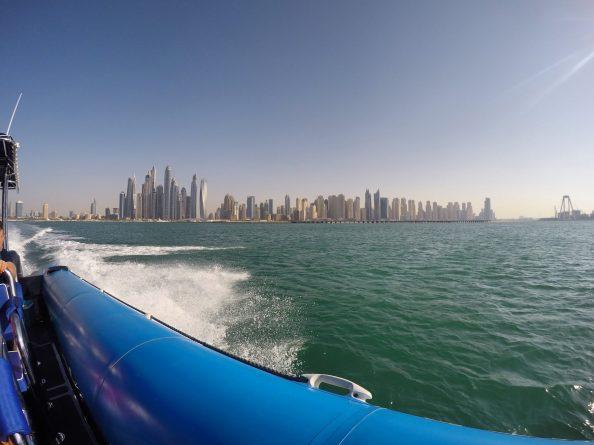 Xclusive Tours Dubai Dubai Marina