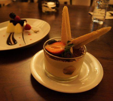 danat jebel dhanna resort Abu Dhabi review Zaitoun