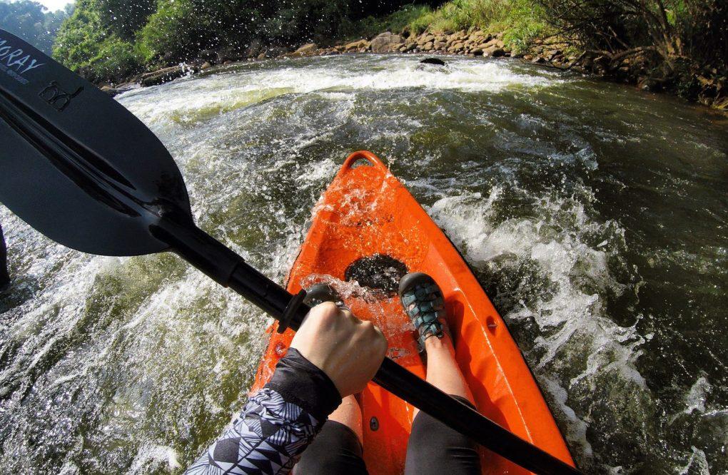 Sri Lanka tourism Borderlands adventure glamping