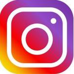 logo instagram pdf