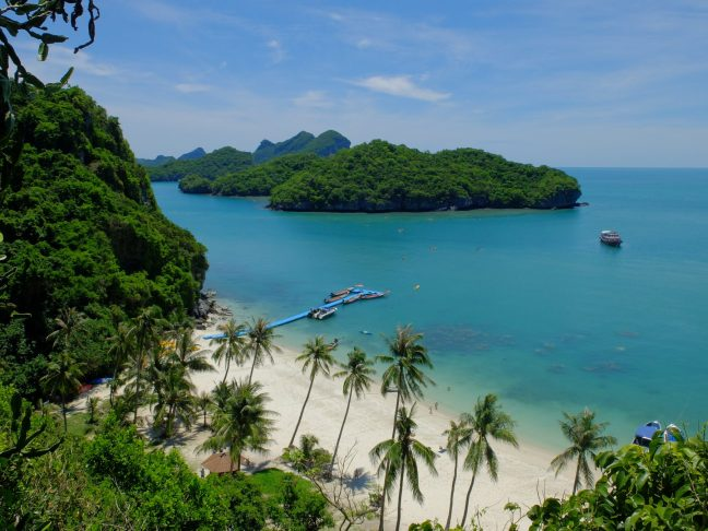 Angthong_National_Marine_Park_100_m._View_point