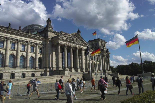 Reichstag_c_visitBerlin_Foto_Schramm (4 von 8)