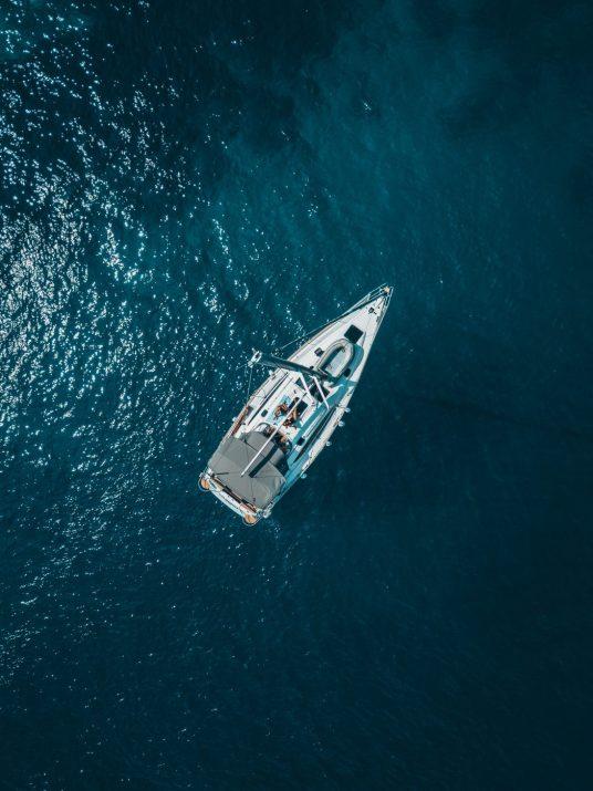aerial-shot-bird-s-eye-view-blue-1295036