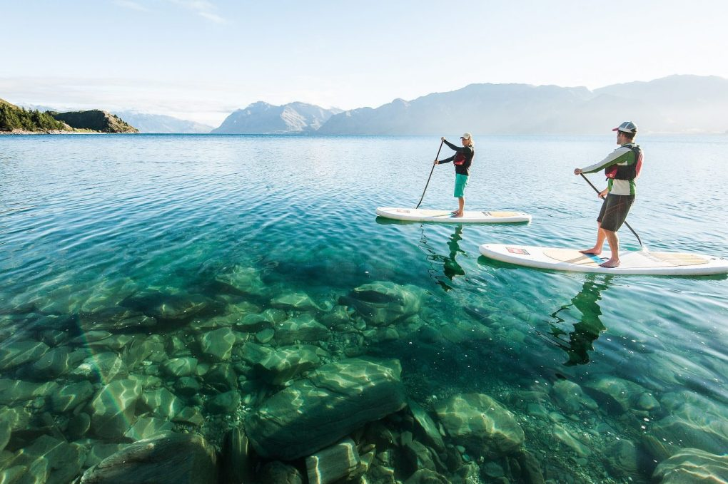 When Is The Best Time to Visit New Zealand? Plan Your Dream Vacation to Aotearoa - Exploring Kiwis