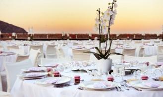 EP Travel & Weddings