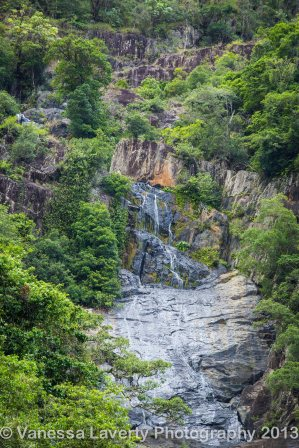 Barron Gorge Hydroelectric Power Station, Cairns-4
