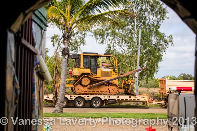 Lions Den to Cairns-12