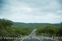 Lions Den to Cairns-5