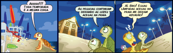 turtlecomic