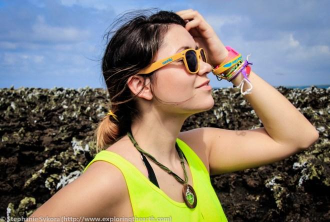 Galapagos, Islands, Galapagos Islands, Ecuador, South America, Darwin, Evolution, Travel, Adventure, Beach, Sunset, Contiki, Tourism, Isabela