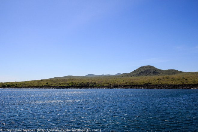Galapagos, Islands, Galapagos Islands, Ecuador, South America, Darwin, Evolution, Travel, Adventure, San Cristobal, Shield Volcanos