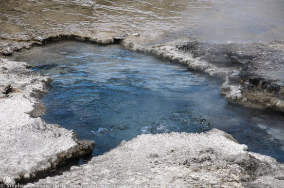 New Zealand, volcano, volcanoes, Taupo volcanic zone, taupo, geology, adventure, travel, stratovolcano, volcanology, field trip, geothermal, hot springs, mud pools, geysers, energy, boiling, gold deposit, metals, epithermal, orakei korako