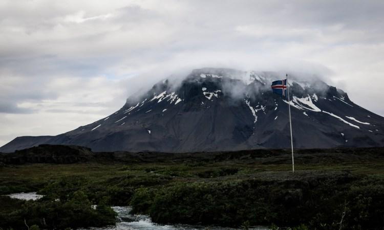 Iceland Geology Travel Volcanoes Volcano Lava Plate Tectonics Geologist