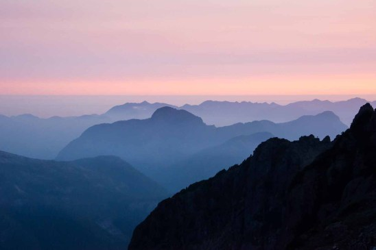 Haihte Range-Rugged-Screen-0638