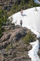 High-Rigger-Mountain-Screen-7529