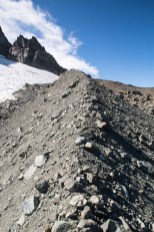 Mount Regan-Screen-1553