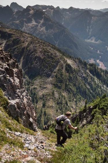 Mount Schoen-Screen-1494