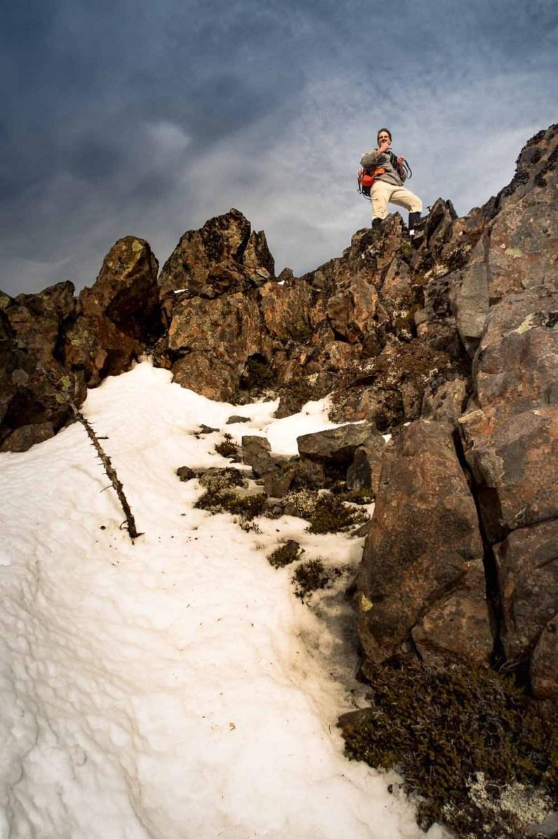 Stowe_Peak-Screen-2086