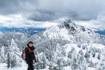 mount-milner-winter-screen-0723